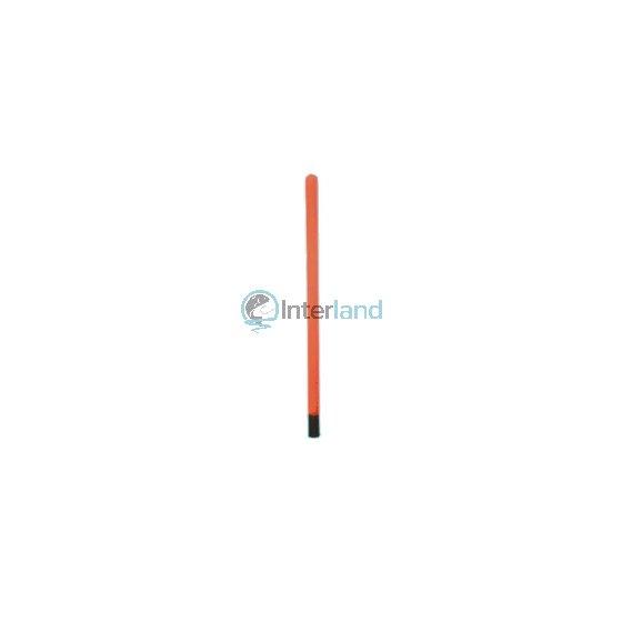 VEN - Antena za Cavo Bream - fine crvene
