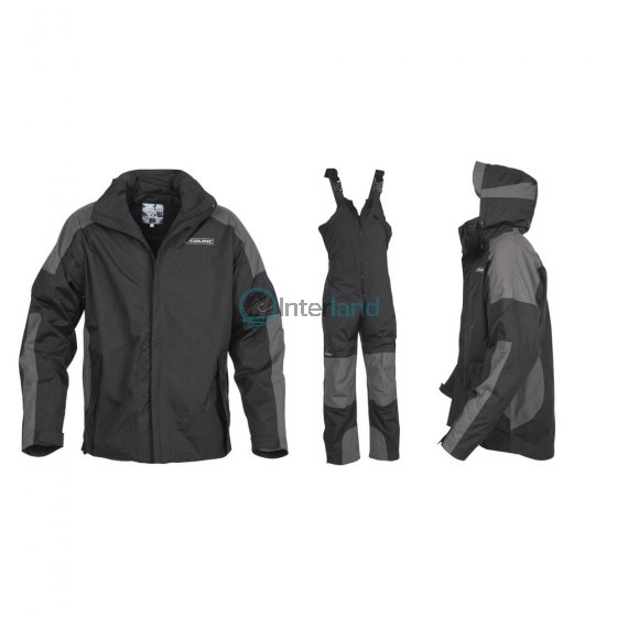 COL - Kišno odijelo HQ-RAIN vel. XL - ABG006C