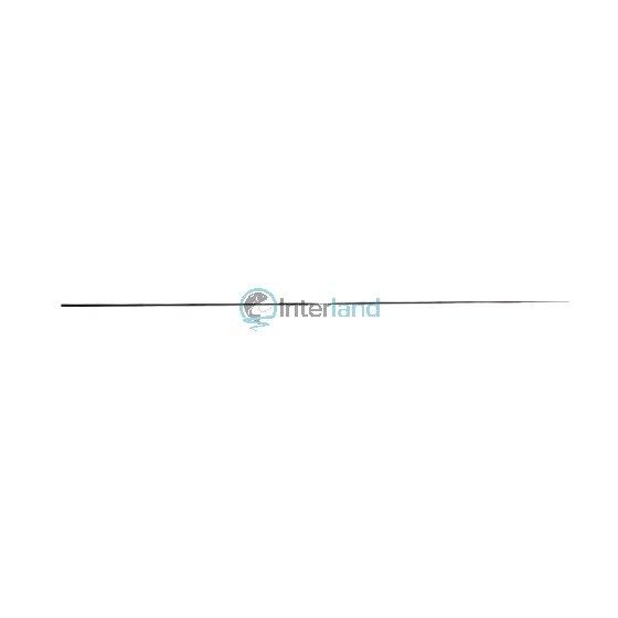 LF - Špica karbonska - 60cm