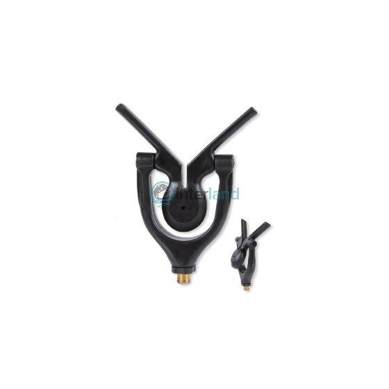 COL - V-držač za štap - pokretni - AP21A