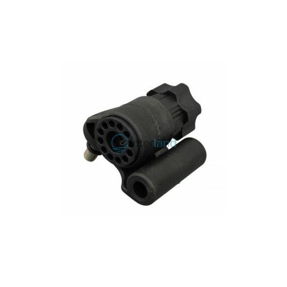 SEN - Šaraf za čuvaricu - komplet (veći) - 23060