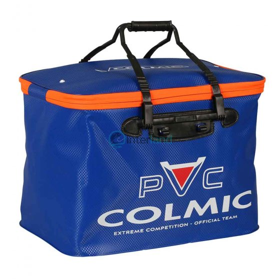 Colmic BOXEVA307B Lion medium