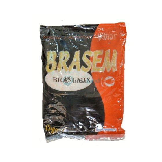 SEN - Aditiv Brasemix 300g -deverika