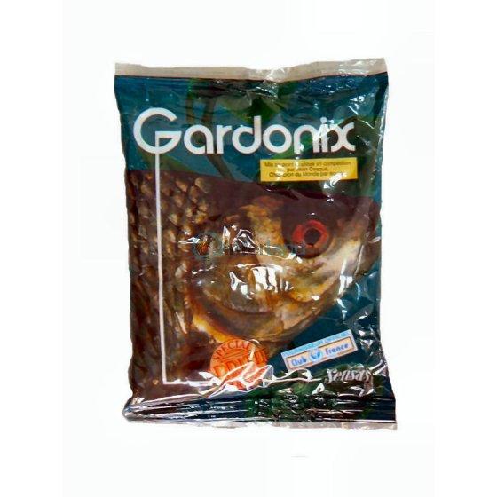 SEN - Aditiv Gardonix 300g -žutooka