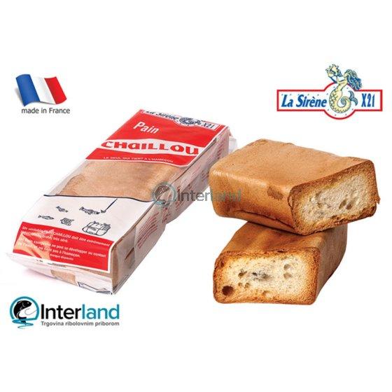 X21 - Kruh za udicu 1kom