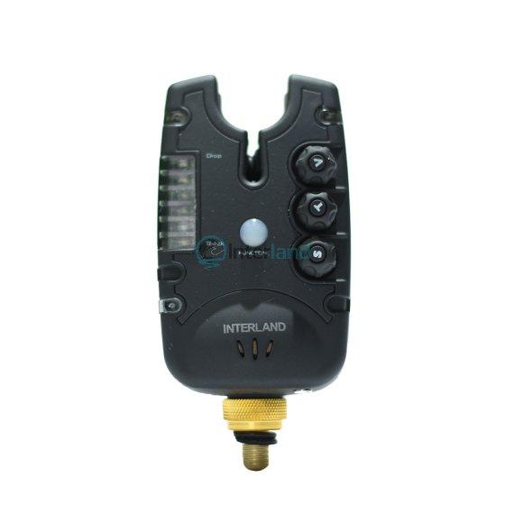 CIX - Signalizator digitalni FA211