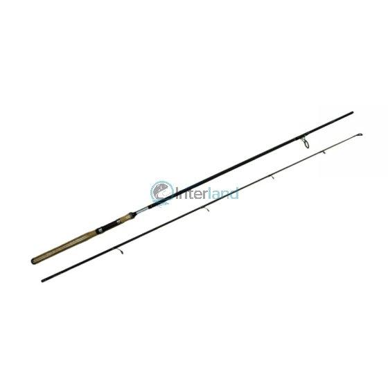 LF - Štap - Basic Spinning 2,70 met - 55gr