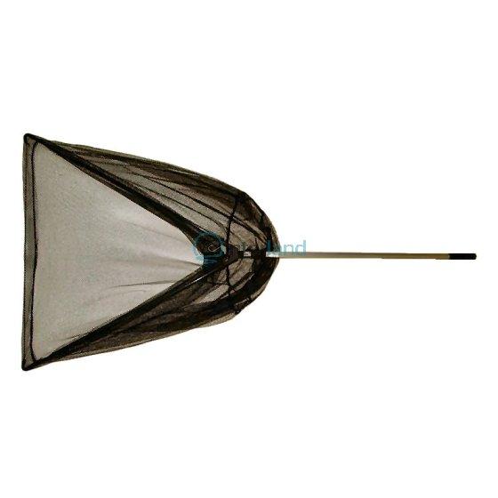 CIX - Podmetač 90x90 2,90mt LN-09
