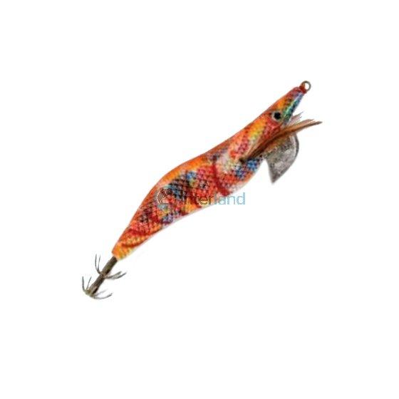 LF - Varalica - SHOCK 3,5 multicolor (505)