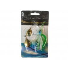 ANH - Varalica Spinnerbait - SP02 - 01