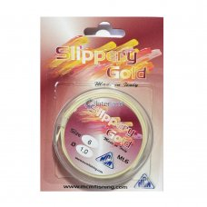 MCM - Guma za šteku - Slippery gold 1.0