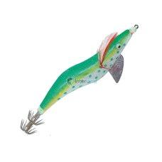 LF - Varalica - FLASH 7,5cm zelena - 2.5 (652)