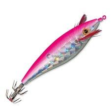 LF - Varalica - Diki Diki holo-pink 9cm (221)