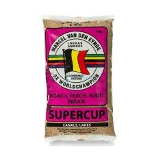 VDE - Supercup