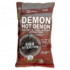 STB - HOT DEMON - Boile 10mm 1kg