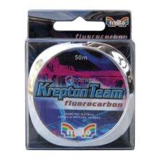 MIL - Najlon - Krepton Team Fluorocarbon Mt. 50 - 0.215