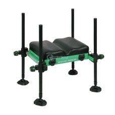ROB - Takmič. stolica VDE-R Compact SX2