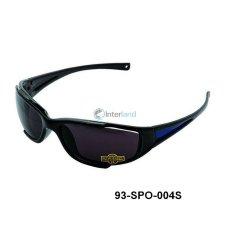 ROB - Naočale polaroid 93-SPO-004S