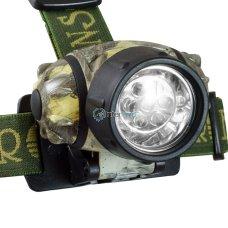 ROB - Lampa za glavu - 99-LM-005