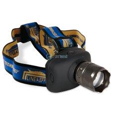 LF - Svjetiljka za glavu 7599340 - 3LED