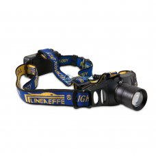 LF - Svjetiljka za glavu 7599371 - 3LED Zoom