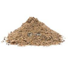VDE - Gros gardon 2kg -žutooka