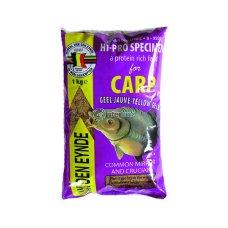 VDE - Hi-pro carp žuti