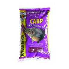 VDE - Hi-pro carp crveni