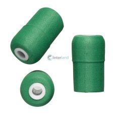 SEN - Prsten za gumu 12mm