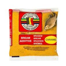 VDE - Aditiv 250g - Deverika (Caramel)