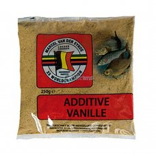 VDE - Aditiv 250g - Vanilija