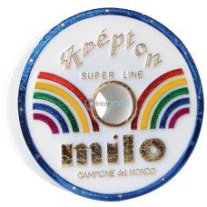 MIL - Najlon - Krepton 500 mt - 0.09