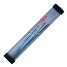 MCM - Tuba ovalna 50x80 mm 50 cm