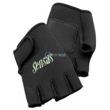 SEN - Neoprenske rukavice za šteku