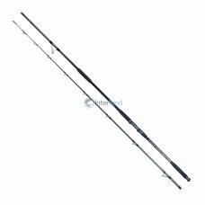 ROB - Štap - Siluro Spin Catfish Cast 3,30 m (100-350gr)