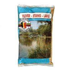 VDE - Etang Lake žuti - 2kg