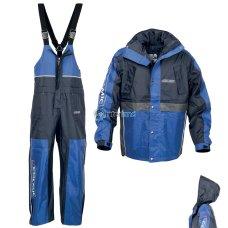 COL - Kišno odijelo Rainproof vel. XL
