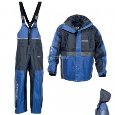 COL - Kišno odijelo Rainproof vel. 3XL