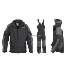 COL - Odijelo HQ-RAIN XL