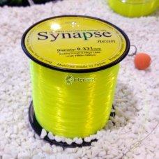 Najlon Synapse Neon