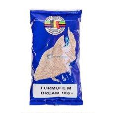 VDE - Formule M Brasem 1kg