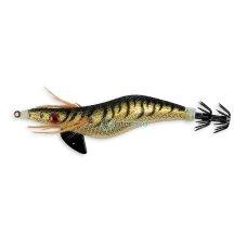 Varalica squid Millerighe zlatna