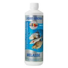 VDE - Tekuća aroma 500ml - Melasa