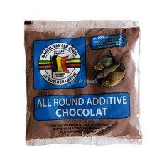 VDE - Aditiv 250g - Čokolada