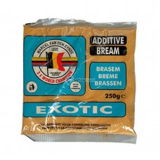 VDE - Aditiv 250g - Deverika -exotic