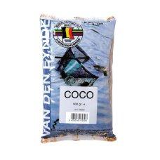 VDE - Kokosovo brašno 900g