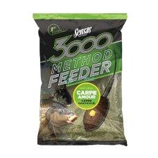 SEN - 3000 Method Grass Carp - amur 1kg