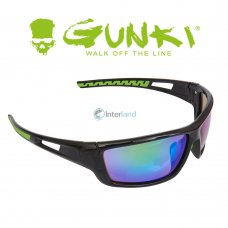 GUN - Polarizacijske naočale Iron T