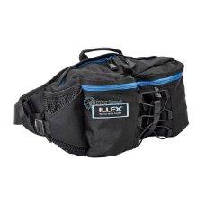 ILL - Namjestiva torbica oko pojasa 10055