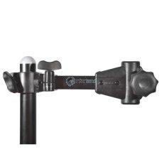 MK4 - Držač za kišobran L160mm - kratki - RAPID 07